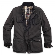 Jacket Xylontum Outdoor