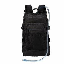 Rothco-20002 DELUXE 2.5L H2O WATER PACK
